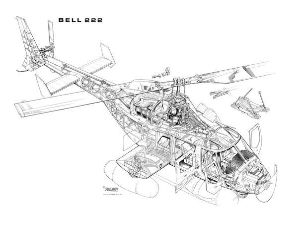 bell 203 helicopter with 1569723 on 1343059 in addition Us Nyc From The Air besides 203 as well 1343090 as well Showthread.
