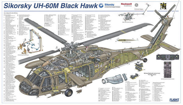 black hawk helicopter for sale with 1572209 on File UH 1 Huey Drawing further Brickmania Vietnam War Kit Archive together with Dustoff medical together with Page 68 furthermore Morrigan K Class Space Fighter In Hangar 358394887.