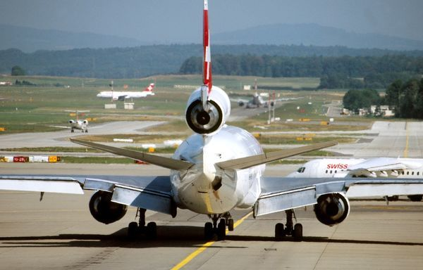 gaskell zurich md11 swiss heathaze hot