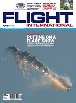 Flights Iconic Front Covers