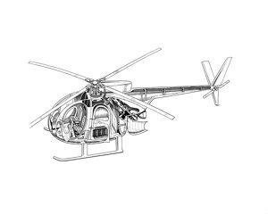 Fully Armed Army Ah64 Apache Attack 61174171 besides Blue River Resort Mike Wiegele as well Index also Civil Helicopter Cutaways further AGVsaWNvcHRlci1zY2hlbWF0aWM. on bell 212 helicopter
