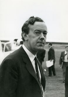 <b>Britten</b><br>Selection of 1 items